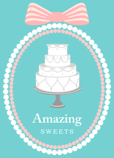 Amazing Sweets